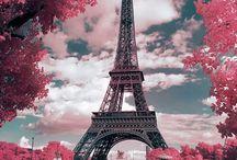 ^Travel^