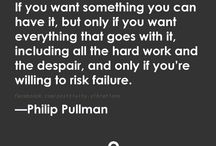 Quotes#