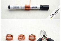 wire wire wirw