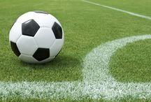 Calcio / Calcio♥