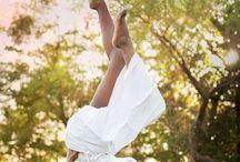Hoola Hoop Fitness Boost