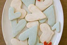 valentines day / by Jennifer Martin