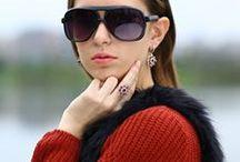 Women Gift Fashion Gemstone Jewelry / Fashion Style Gemstone Jewelry for Women Gift Go ahead...spoil yourself or someone you love!