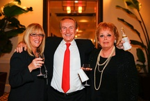 Grand Pacific Resorts Best of 2012 Awards Dinner / by ResorTime.com