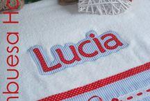 Mi nombre #Luchiiiiii Seguirme en musical.ly: @luchi_muser