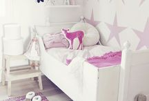 SPACE | Children Room