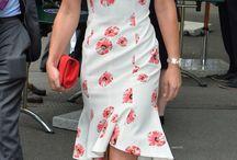 Pippa Middleton's