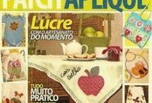 Descarga de revistas