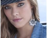 HATSSS / by Betzy