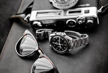 MEN's fashion / Every thing abouth men's fashion . Suits, jeans , shoes ,accessories,watches,handbags... Sport&chic styles