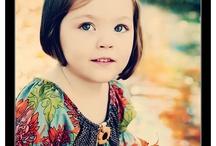 Kids Photography / by Celeste Delafield