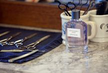 Brands We Love / Marcas de belleza cuyos productos, filosofía y campañas publicitarías nos enamoran.  / by Perfumes Club