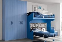 French Provincial Bedroom Furniture by Elle
