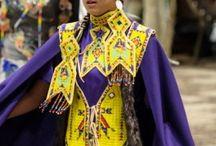 Brooklyn costume