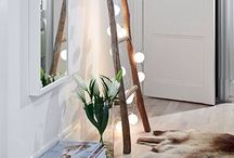 Home / Decoration, furniture...