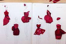 Fashion / by Trisha Hooja