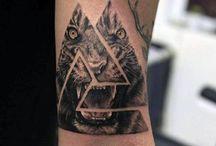 soon tattoo