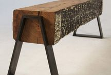 block furniture