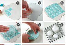 actividades cerámica