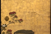 japan festeszet