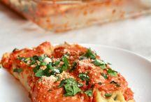Italiano Yummo