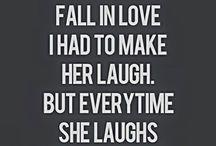 My Wife = My Life