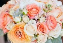 Floral Inspiration