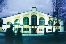 Aina vapaa pääsy! / Helsingin kaupunginmuseolla on 5 näyttelypistettä, joihin on aina vapaa pääsy. Toukokuussa 2016 avataan uusi Helsingin kaupunginmuseo Senaatintorin kulmalla.
