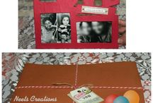 Photo Frame Ideas / Photo/ Picture Frame Ideas