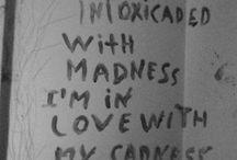 grunge lover
