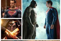 Movies & Netflix & entertainment