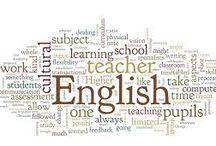İş İngilizce Kursu