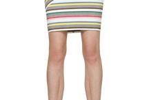 Stripes! / by Style-BlackBook.com