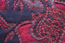 embroidery alabama