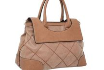 Ladies Hand Bags - 77 / htttp://vivihandbag.com