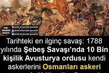 Şebeş Savaşı