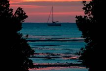 Key West Scenes / by Casa Marina /The Reach Resort