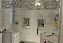Bathroom & Washingroom Ideas