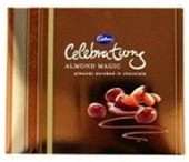 Chocolates / Chocolates are the best gifts for every occasion, be it a birthday or an anniversary. They increase the essence of celebrations and contribute to the joyful sprit of merriment. destination.More info:http://www.flowersncakesonline.com/product/chocolates