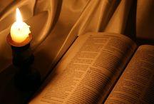 Libros que vale la pena leer / by Zulia Verdugo Trejo