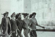 Girl army