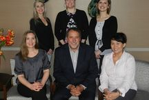About Our Practice  / When you enter Dr. Haeck's office, you will be greeted by our friendly and knowledgeable staff. From our front desk coordinator to our RNs, you will be in good hands. Our team members take great pride in their supporting roles. All of our staff are there because of their professionalism, level of compassion, and knowledge of our industry.  http://plasticsurgeryseattlewa.com