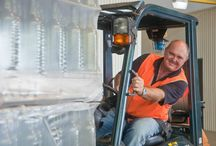Health And Safety Training Adelaide