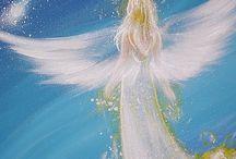 Angeli Protettori