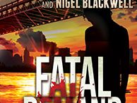 Fatal Demand: A Jess Kimball Thriller / Diane Capri is a New York Times Bestselling Author who writes the Hunt for Jack Reacher Series, as well as the False Truth Mystery Serial, the Jess Kimball Thrillers, and the Hunt for Justice Series of books starring Judge Willa Carson.