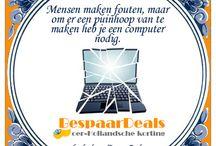Kortingscode Elektronica