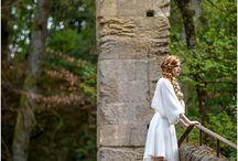 Fairytale Wedding Inspirational
