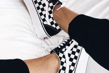 Shoes ⚡️