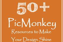 Photography :  GIMP : Tips and Tricks
