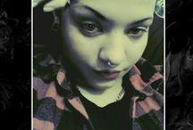 Milly Rojas✍ ✨